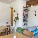 ノマドワーカー必見!世田谷区で電源が使えるカフェ一覧