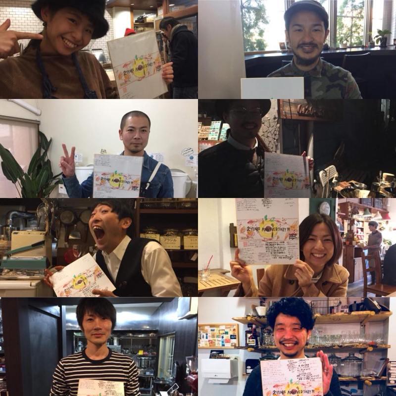 カフェコンサルタントお勧め!船橋市で美味しいコーヒーが飲めるお店