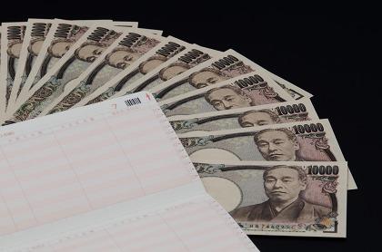 入金サイクル/入金手数料
