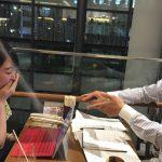 カフェ・飲食店開業向け『事業計画書作成サポート』詳細とサービスの意義