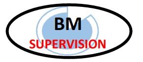 BM-Supervision nous alerte en temps réel