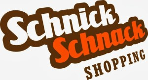 SchnickSchnackShopping auf der Mathildenhöhe