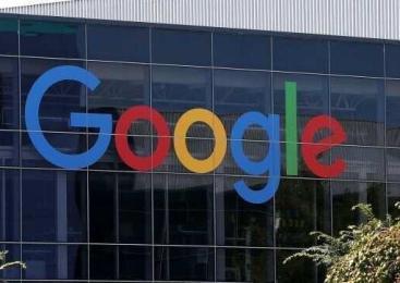 Google-მა იცის თქვენ სად ხართ – ანგარიში საქართველოში კარანტინით შეცვლილ ქცევას ასახავს
