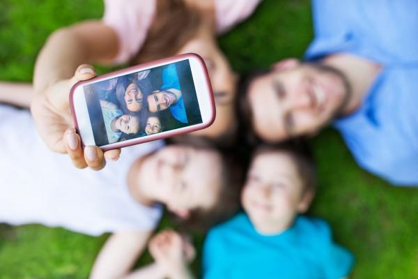 Зачем нужна семья - Семья - bigmir)net