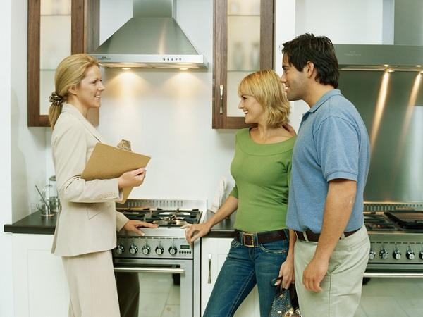 Как правильно арендовать квартиру: ТОП-5 советов для ...
