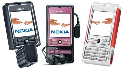 Смартфоны Нокия Все Модели Цены Фото