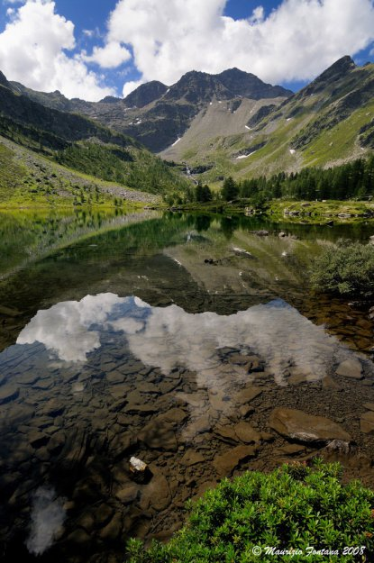 Красивые фотографии природы - bigmir)net