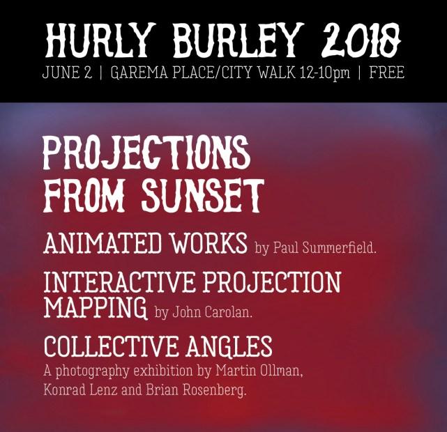 Hurley-Program_v58