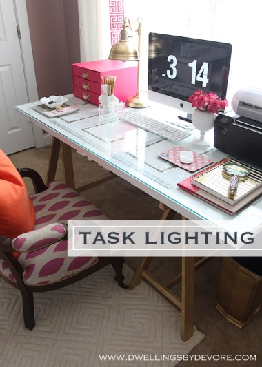 TaskLighting