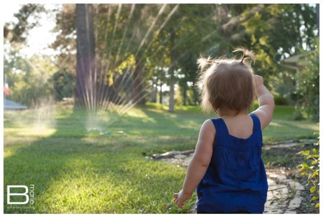 SprinklersAug2014-5_WEB