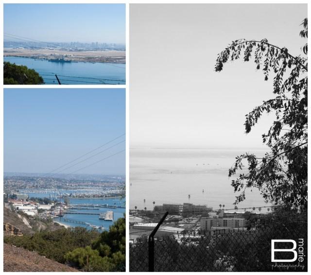 San Diego 9.2014-90_WEB