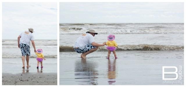 Galveston2014-10_WEB