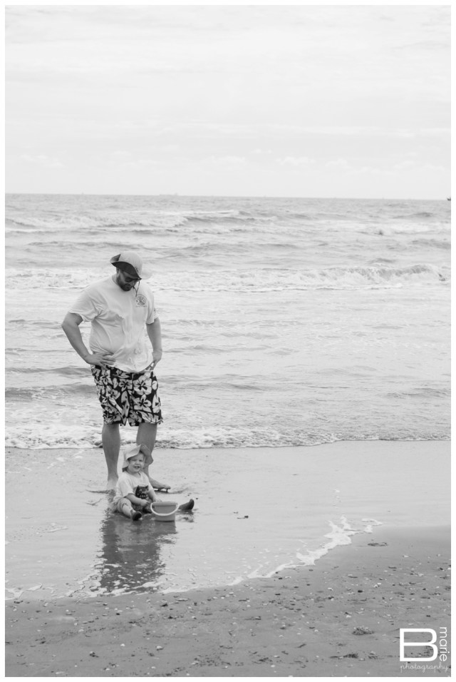 Galveston2014-25_WEB
