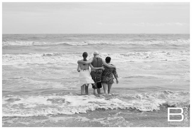 Galveston2014-34_WEB