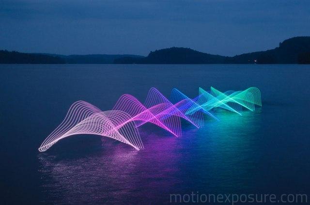 led-lights-long-exposure-stephen-orlando-2