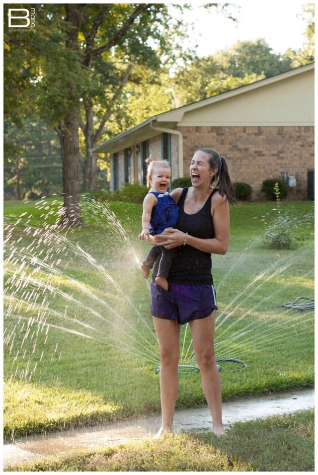 SprinklersAug2014-13_WEB