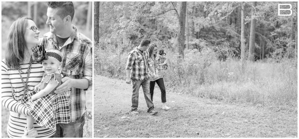 kingwoodfamilyphotographer_beckfamily-29_web