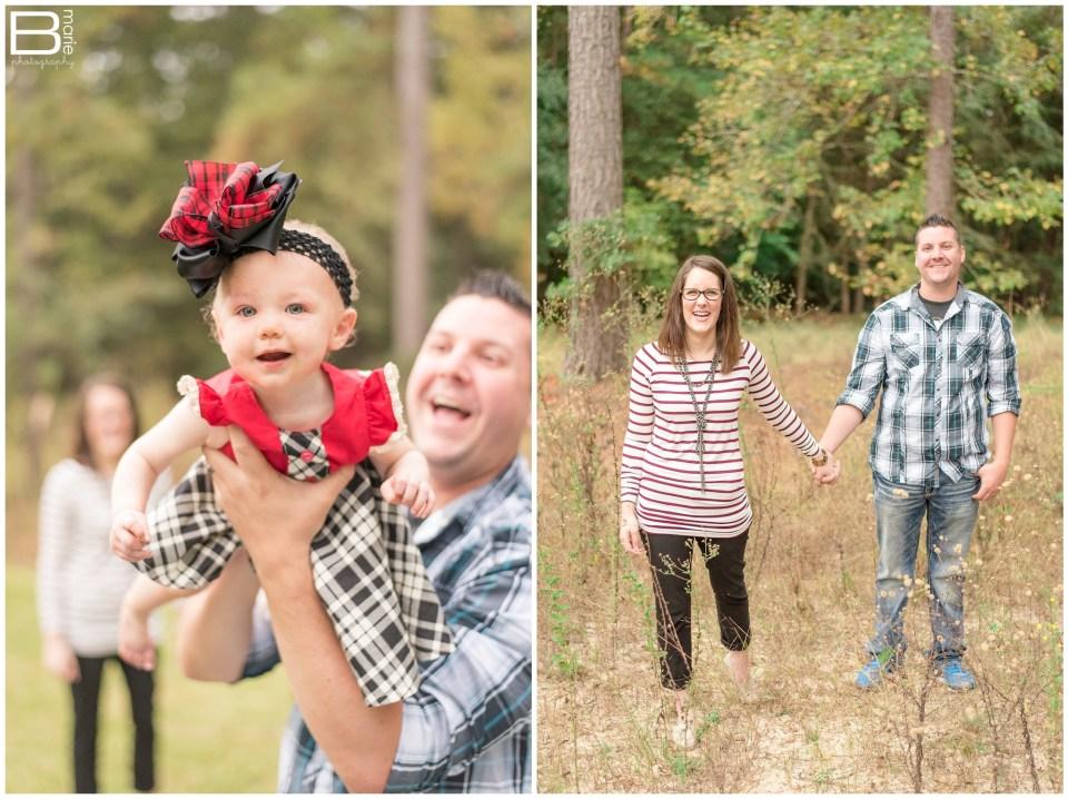 kingwoodfamilyphotographer_beckfamily-3_web