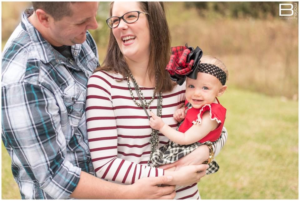 kingwoodfamilyphotographer_beckfamily-8_web