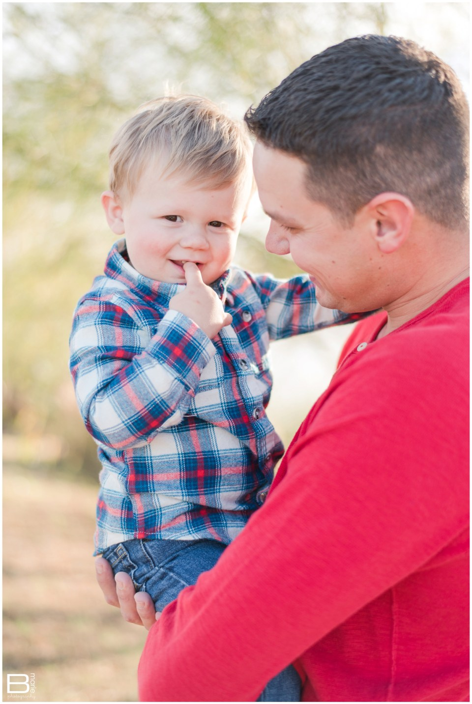 Kingwood family photographer fall family portraits with toddler boy