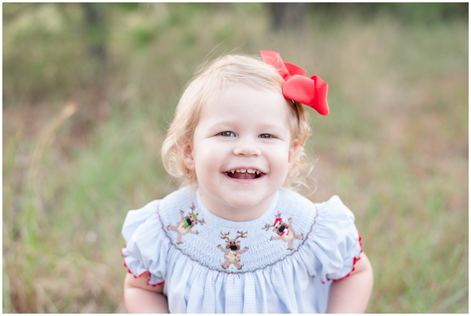 Kingwood family photographer round two of mini sessions benefitting Hurricane Harvey victims