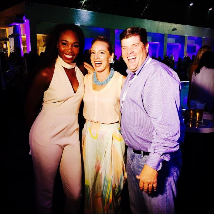 venus williams, bethanie mattek-sands_charleston