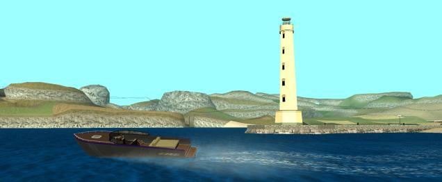 boat_inside5
