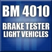 BM 4010