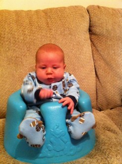 Kennan update -- latest photos