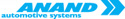 anand_automative_logo