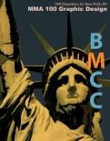BMCC Back