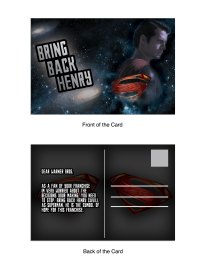 Post-Card-Project-The-Death-of-DC