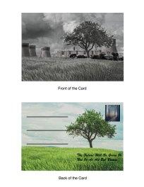 Post-Cardearthtings copy