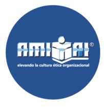 Amitai-Logo
