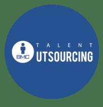UTsourcing