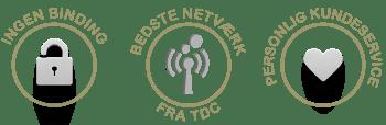 3_ikoner_bmc-networks_white