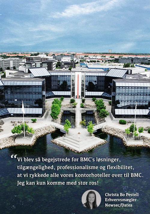 Datea_Sluseholmen8A_BMC-Networks