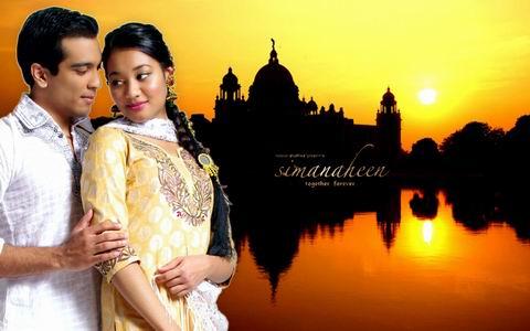 সীমানাহীন: প্রবাসী বাঙালিদের চলচ্চিত্র