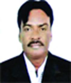 চলচ্চিত্র প্রযোজক নাজিম উদ্দিন চেয়ারম্যানের ইন্তেকাল