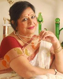 শবনম, এটিএম শামসুজ্জামান ও পপি-র জম্মদিন