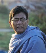 তারেক মাসুদ স্বল্পদৈর্ঘ্য চলচ্চিত্র প্রতিযোগিতা