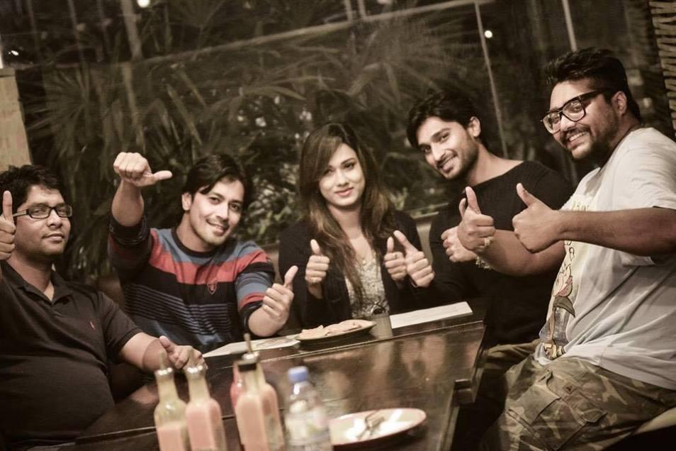 actress-boby-is-producing-bangla-movie