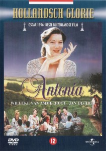 Antonia-1995