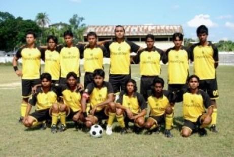 Jaago (3)