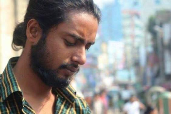 মেধাবী নন 'মেন্টাল' পরিচালক