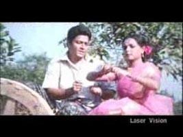 বাংলা চলচ্চিত্রে গরু!
