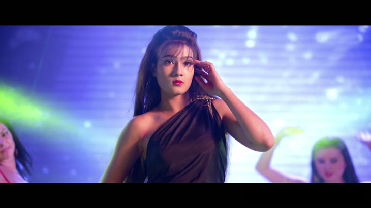 magic-mamoni-mahiya-mahi-item-song-bangla-movie-database-3
