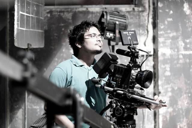 জবাব দিলেন 'মুসাফির' পরিচালক