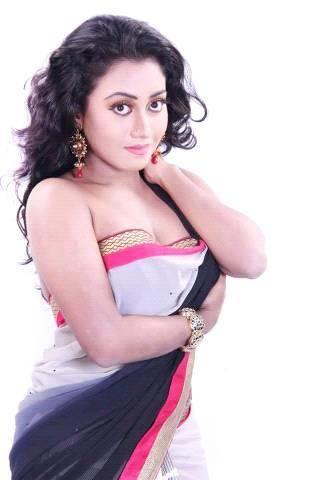 chamak tara new bangla film actress (2)