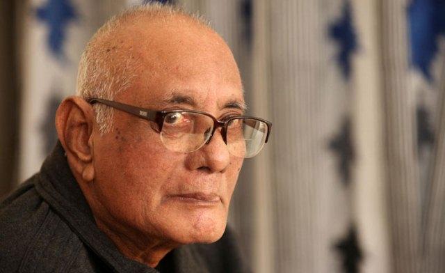 Anwar-Hossain1